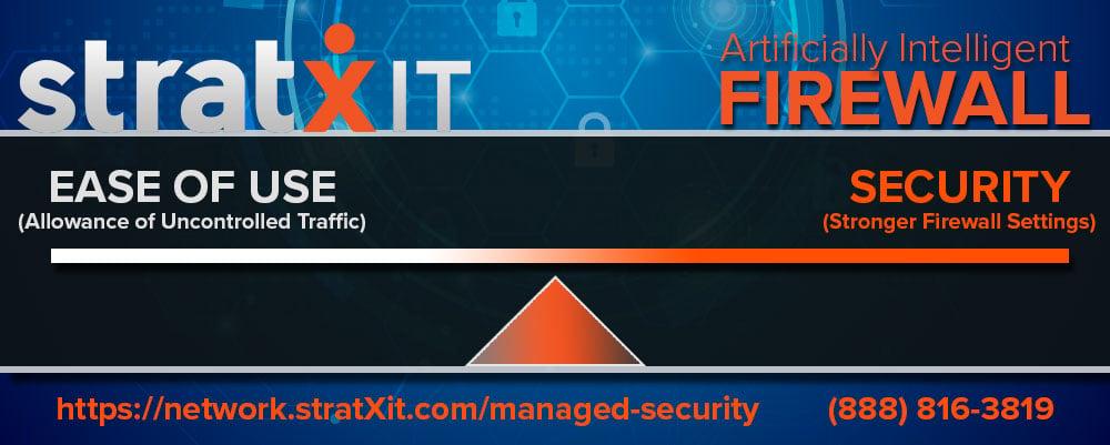 Balance-Firewall-and-UI-Traffic-InfoGraphic-1