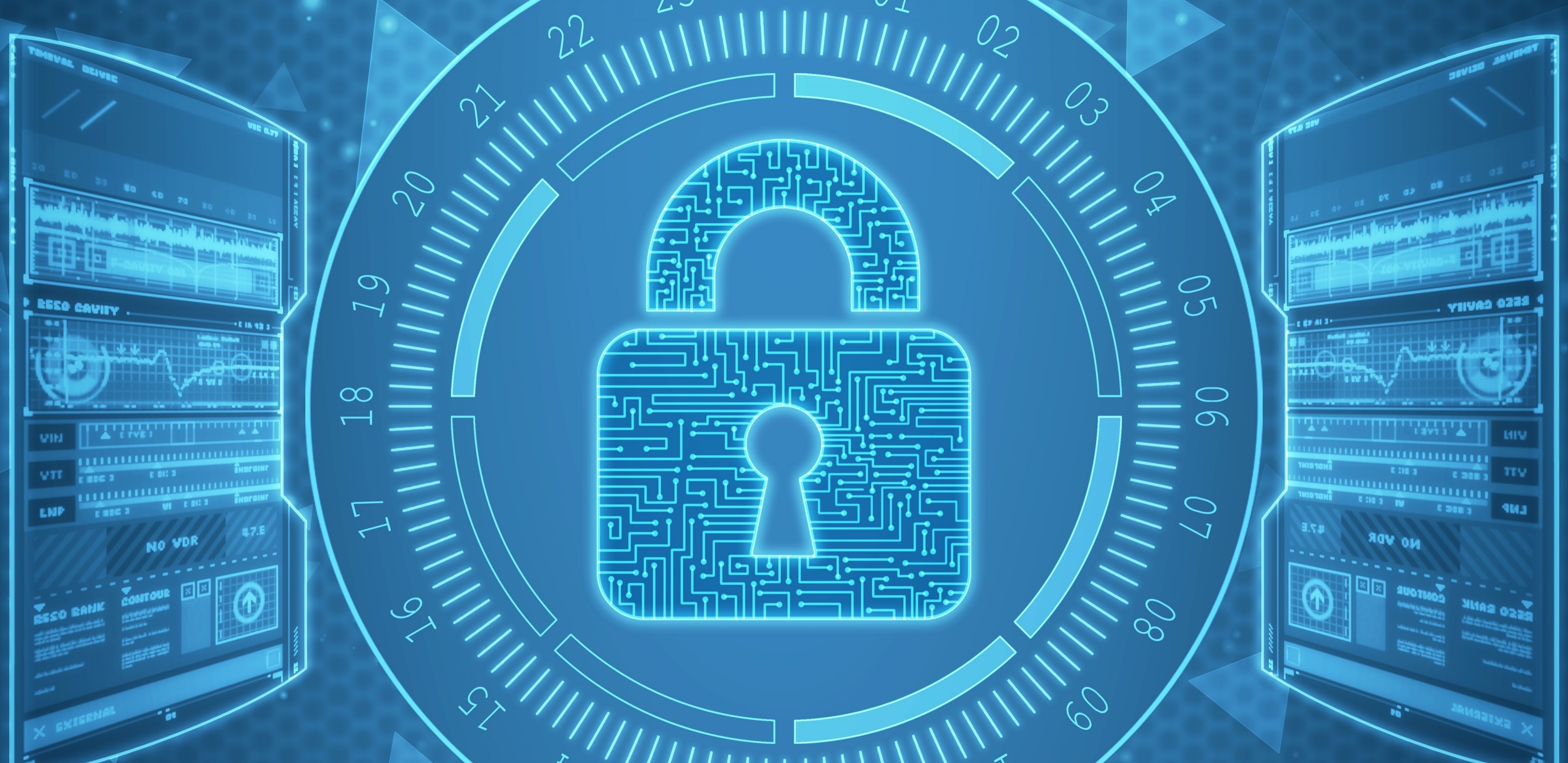 Internal-Security-Tools-Management-970194-edited.jpg