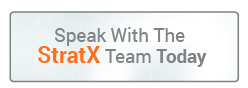 Speak-with-StratX-Today.png