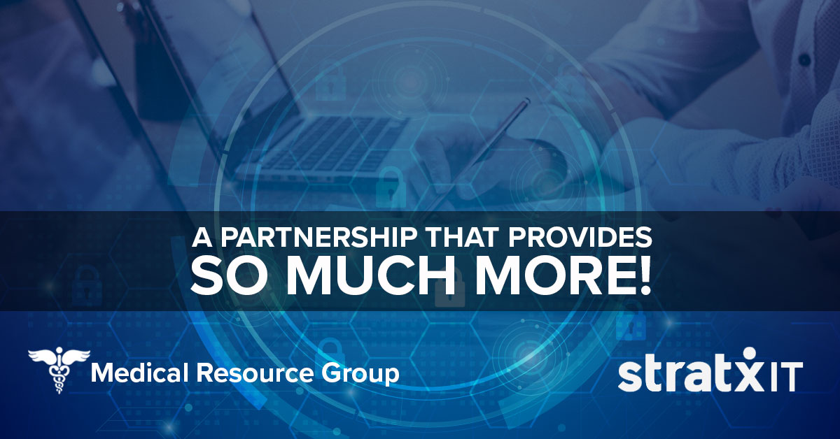 MRG-and-StratX-IT-Partnership-Facebook-Cover
