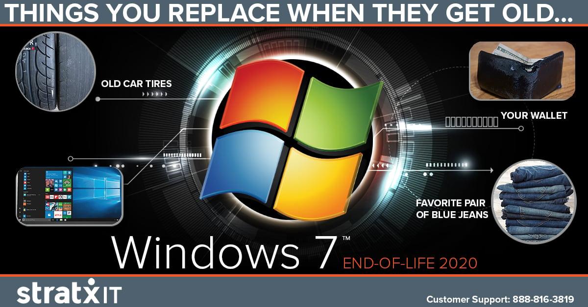 StratXIT-Replacement-Windows-7-Graphic-1