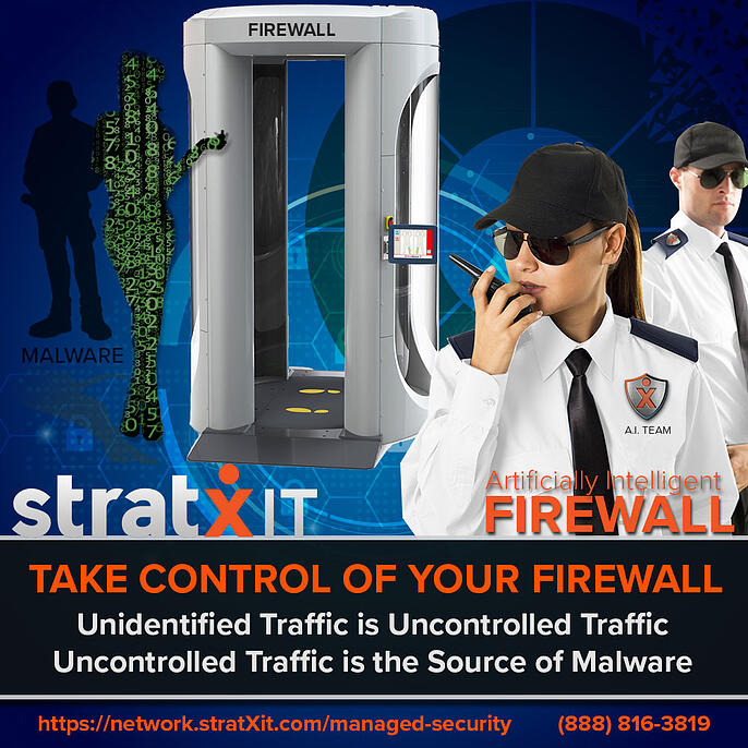 new-Firewall-Unidentified-Traffic-InfoGraphic