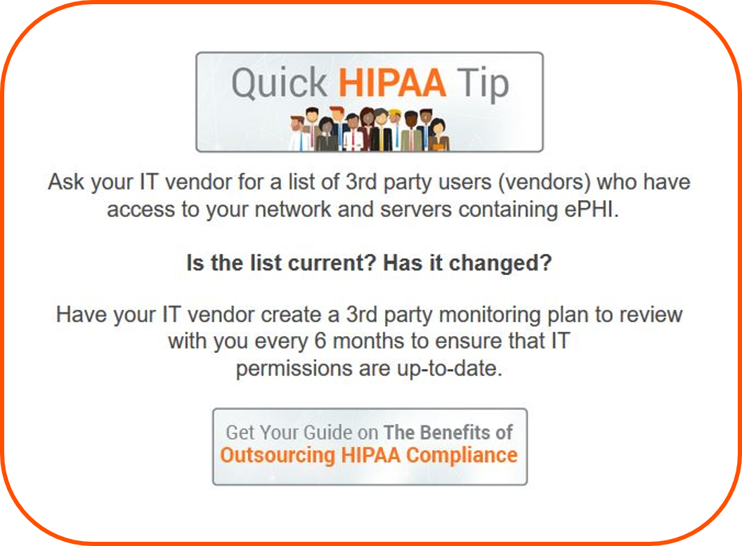 quick hipaa tip.png