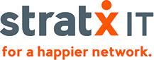 StratX IT Solutions